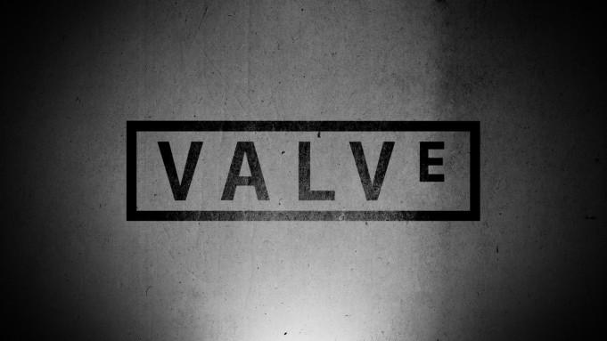 valve-logo-681x383.jpg