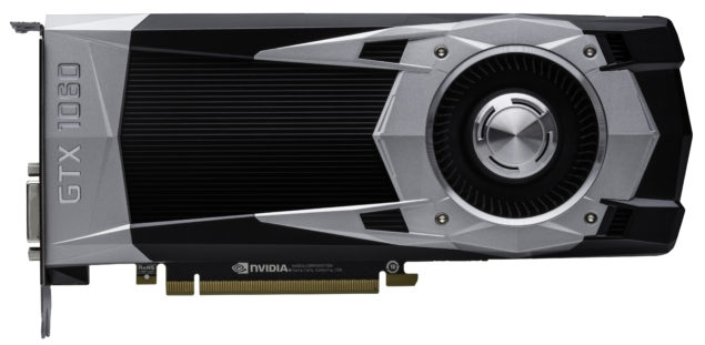 NVIDIA-GeForce-GTX-1060-Founders-Edition