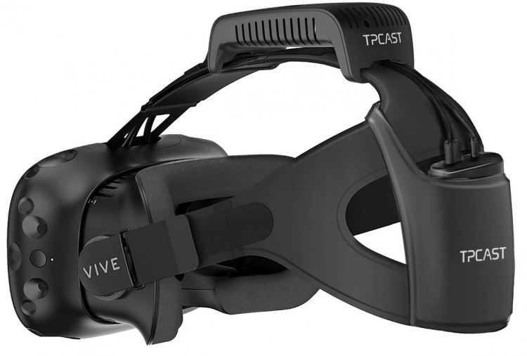 sm.wireless-htc-vive.750.jpg