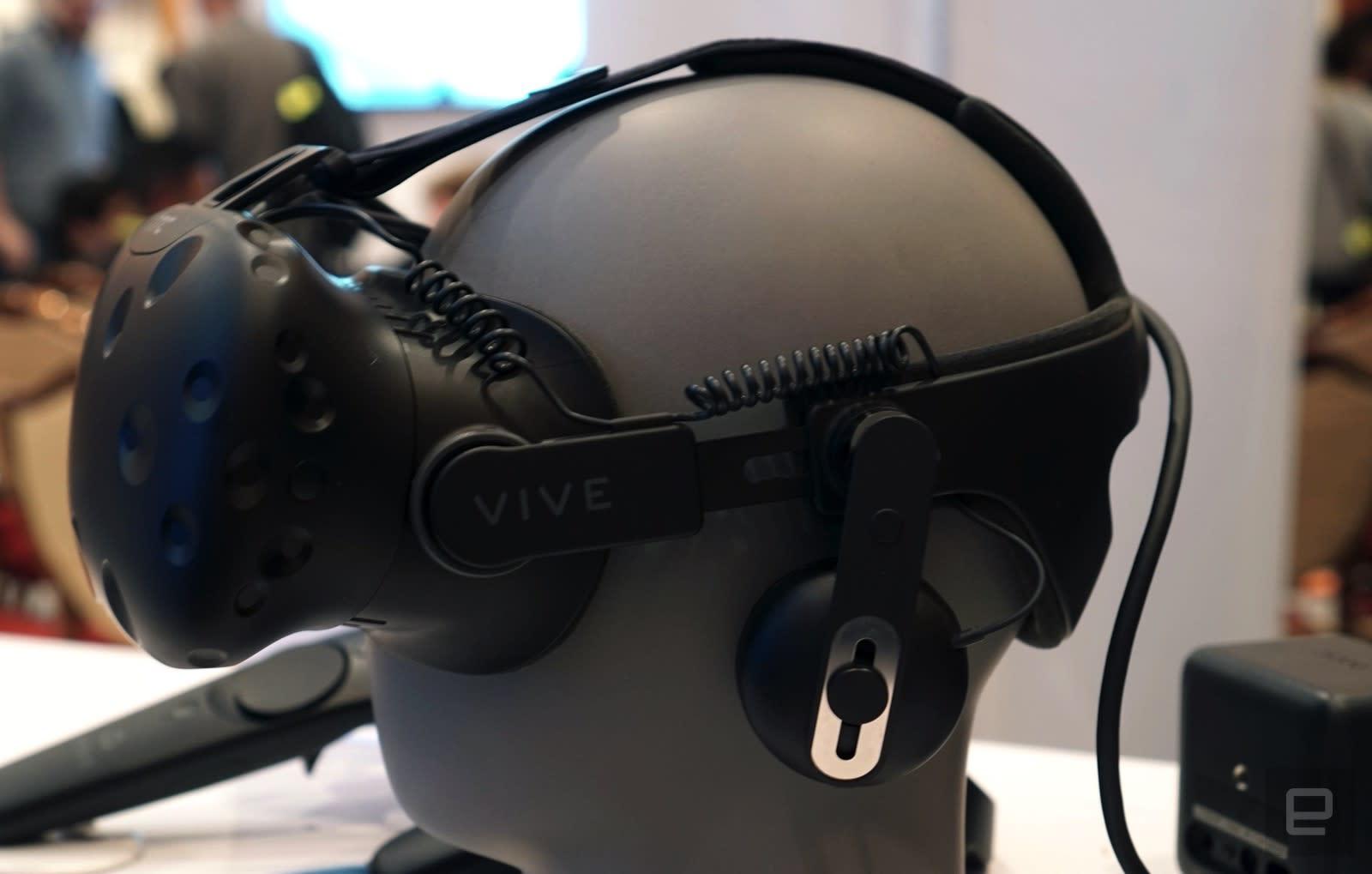 HTC+Vive+CES+2017+gallery+9.jpg
