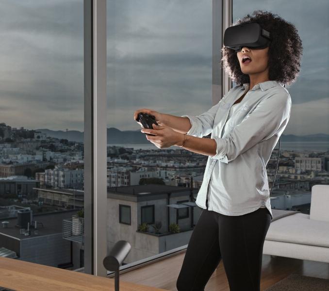 obzor-7-glavnykh-shlemov-virtualnoj-realnosti[1].jpg