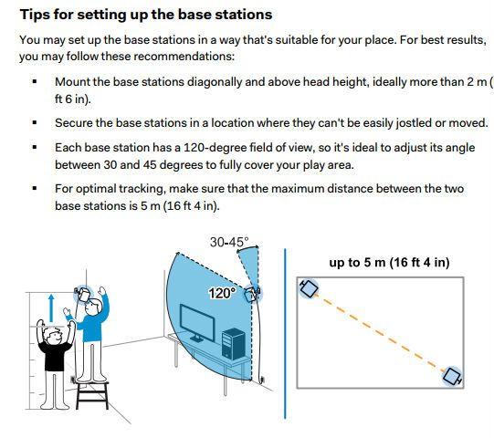 vive-stations[1].jpg