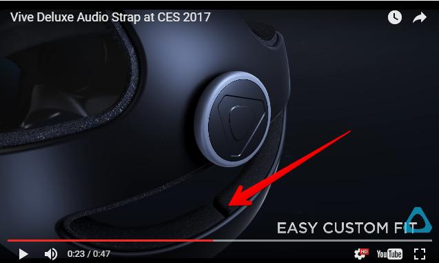 HTC представила новые аксессуары на CES 2017 - Новости HTC Vive и VR - ViveRUS - Google Chrome 2017-01-05 15.51.16.png