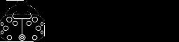 ViveRUS