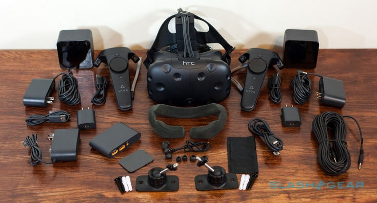 htc-vive-whats-in-the-box-0[1].jpg