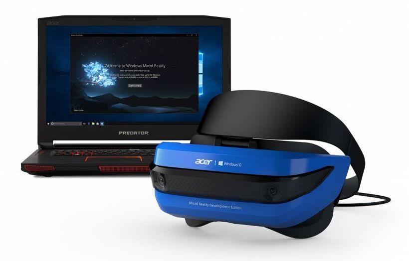 Acer-Windows-2-1000x563-n4xnsvknu5ro1mg59phftd6oyqvhl3kpyocartqada.jpg